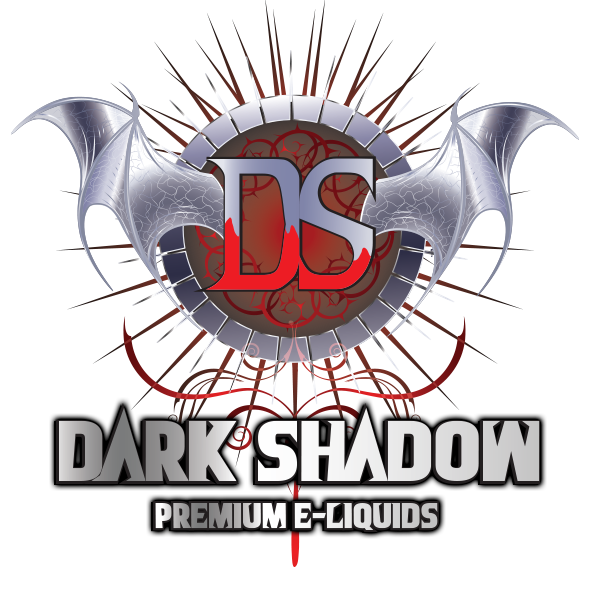 Dark Shadow-Premium E-Liquids
